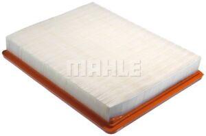 Air Filter Mahle LX 2948