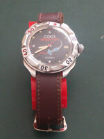 Vostok Souz-Apollon limited  .Fully prepared for sale - passed the service