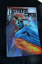 Top Cow Rising Stars Back Issue Comic Book April 2000