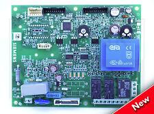 POTTERTON TITANIUM 24 BOILER MAIN PRINTED CIRCUIT BOARD ( PCB ) 5121862