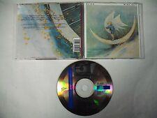 MIKE BATT Waves - CD