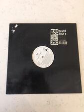 """Michael Jackson Black Or White Clivilles & Cole Remix C & C 12"""" LP Vinyl"""