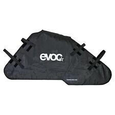 EVOC Padded Bike Rug - Protects Frame, Forks and Wheels
