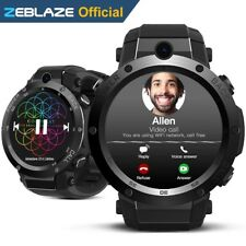 GPS Smart watch 1.39inch Android 5.1