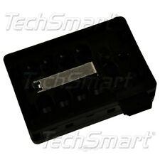 Rain Sensor Standard B43005