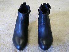 Women Shoes - AnGel Girl (Size UK 2½, EU 35, US 5, China 225, Japan 22.5)