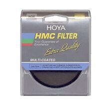 58 mm filtro HMC NDX8 Hoya, London