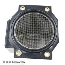 Mass Air Flow Sensor BECK/ARNLEY 158-1071 fits 90-99 Subaru Legacy 2.2L-H4
