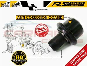 FOR RENAULT CLIO 2.0 SPORT 197 200 MEGANE RS LOWER HUB KNUCKLE BALL JOINT PIVOT