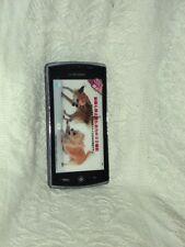 NTT docomo Aquos Phone SH-12C Japanese Japan Dummy Fake Display Cell Phone D