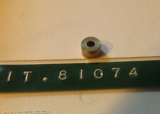 1 New Old Stock Garcia MITCHELL 330 440 FISHING REEL BAIL MOUNT BEARING 81074