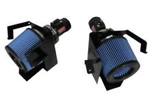 Injen For 08-13 Infiniti G37 Black Short Ram Intake