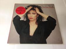 Jennifer Rush - Self Titled, CBS 26488 Vinyl LP - The Power Of Love EX/EX