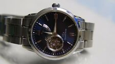 ORIENT STAR  Automatic Men's Watch  Made in JAPAN