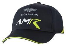 Aston Martin Racing 2020 Adult Team Cap
