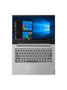 "Lenovo IdeaPad S340 15.6"" FHD Laptop,Intel Core i7-1065G7,8GB RAM, 256GB SSD"