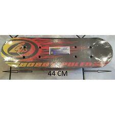 SKATEBOARD MINI BOIS AVEC MOTIFS 44 CM planche à roulette
