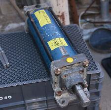 Goyen Pneumatic Cylinder Air Ram  100mm Bore x 260mm Stroke