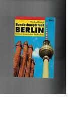 Manfred Haack - Bundeshauptstadt Berlin - 1995