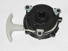 Ryobi Homelite 26cc Recoil Starter Assembly  UT33600 UT33650 RY26000 & UP