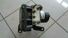 Ford Escort 7 VII) Bj.96 ABS Block Hydraulic Block 96FB2M110AB
