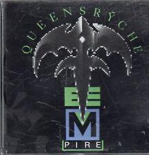 Queensryche - Empire                         .....A58