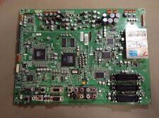 LG 42PXDV Main Board 6870VM0547E/F (TVTU1)