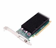 Nvidia Nvs 300 Tarjeta Gráfica 512MB Ram >> para Pc Workstation Servidor