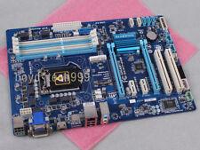 Gigabyte GA-H77-DS3H V1.1 LGA 1155/Socket H2 Intel Motherboard ATX