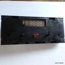 thermador clock 14-39-595,000488799