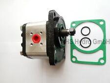Hydraulikpumpe für Holder, Eicher, Steyr  0510520309  0510525311  0510525335