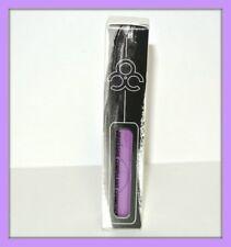 Obsessive Compulsive Cosmetics OCC Lip Tar BELLADONNA full size new in box