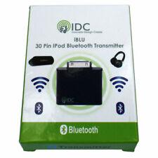 Bluetooth Adapter Dongle For Apple iPod Nano Classic Touch Mini classic Shuffle