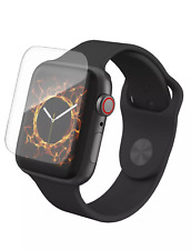 ZAGG InvisibleShield HD Dry Apple Watch 44mm