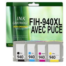 Encre, toner et papier Pour Officejet pro 8000 pour imprimante, scanner et accessoires
