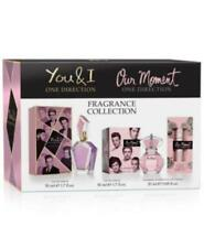 One Direction 3-Pc. Fragrance Collection Gift Set
