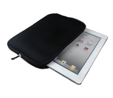 Neoprene Carrying case Sleeve for Lenovo Moto Tab 10.1 / Acer Iconia Tab 10 10.1