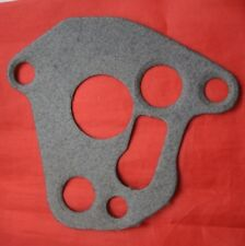 Ford OHV Kent Cross Flow Escort Cortina OIL PUMP TWO ENGINE BLOCK