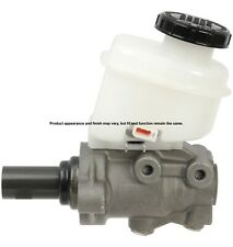 Brake Master Cylinder-Auto Trans, 4 Speed Trans OMNIPARTS 13040238