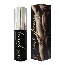 Sex Toys parfum attirance sex Spray 15 ml