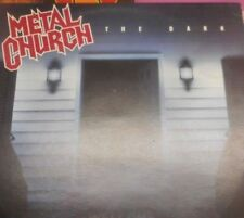 Rock Very Good (VG) Sleeve Grading Special Edition 33 RPM Speed Vinyl Records