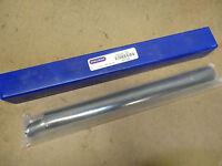 "new STELLRAM ASDUCR-163 Indexable Steel Boring Bar 1"" Shank x 12"" OAL Right Hand"