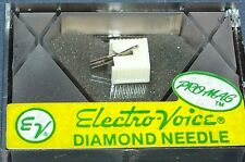 Turntable Needle Stylus for Neat Vs-90 Vs-70D V700 Ds-90 Nd-70S Neat Nd-707