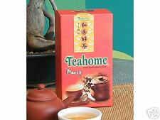 FREE SHIPPING Direct From Taiwan TEAHOME Oolong 4 Types