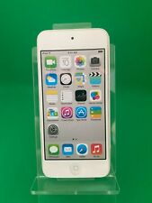 Apple iPod touch 5th Generation Silver (32GB) - Great Condition! Fast Dispatch!