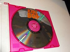 CD Kidz Bop 2 by Kidz Bop Kids (CD, Aug-2002, Razor & Tie) Pop & Rock
