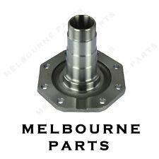 1 Steering Hub Stub Axle Spindle for Toyota Landcruiser 76 78 79 80 105 Series 1