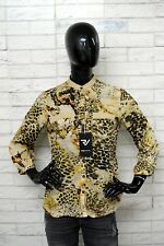 info for d3525 57806 Polo Henry Cotton a Camicie casual e maglie da uomo ...