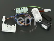 Imperia - Imperia New Electrical Kit