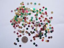 Wedding Table Scatters Foil Confetti Hippie Butterfly Mix BUY 1 GET 1 FREE
